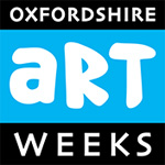 Oxfordshire Art Weeks